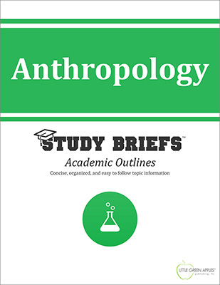 anthropology study Social anthropology is the study of human society and cultures social anthropologists seek to understand how people live in societies and how they make their lives meaningful.